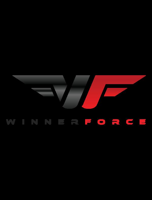 Winner Force