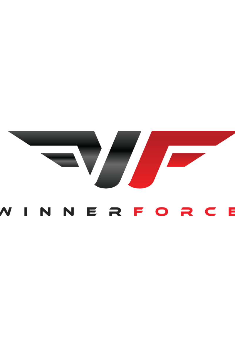 Winner Force