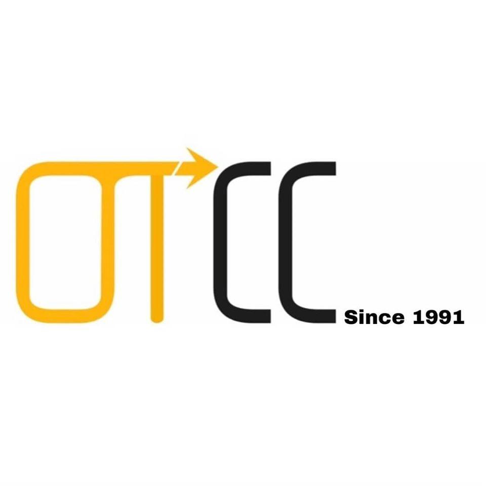OTCC Tires