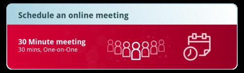 Zee-meeting-btn